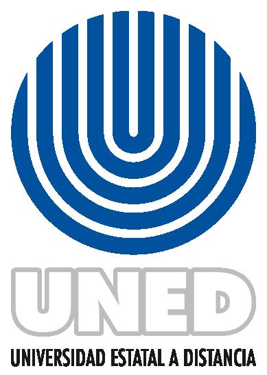 Logo_Universidad_Estatal_a_Distancia_de_Costa_Rica