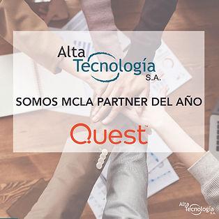 Partner_del_Año-07.jpg