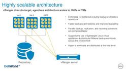 dwuf15-vranger-highspeed-scalable-virtual-backup-or-vmware-and-hyperv-9-638