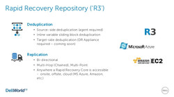 dwuf15-next-gen-dell-backup-recovery-products-16-638