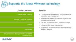 dwuf15-vranger-highspeed-scalable-virtual-backup-or-vmware-and-hyperv-13-638