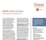 KACE como servicio.png