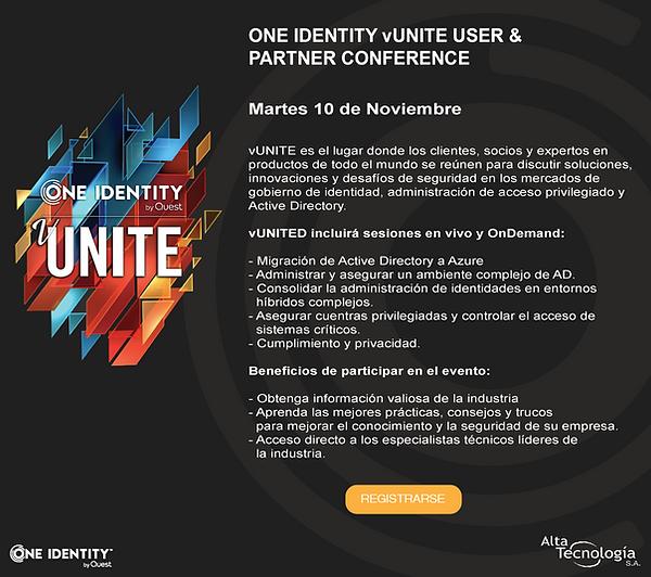 Invitacipn_UNITE_Invitación_Final.png