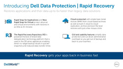 dwuf15-next-gen-dell-backup-recovery-products-5-638