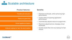 dwuf15-vranger-highspeed-scalable-virtual-backup-or-vmware-and-hyperv-16-638