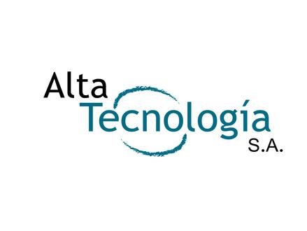 Alta Tecnología en Perform 2018 Dynatrace