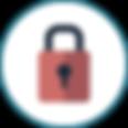 Seguridad y cumplimiento de normativas