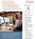 Administración_automatizada_de_computado