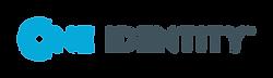 Logo_2020-OneIdentity_FullColor_Horizont