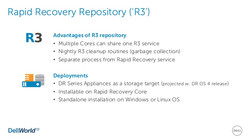 dwuf15-next-gen-dell-backup-recovery-products-15-638