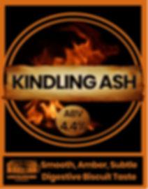 Kindling%20Ash_edited.jpg