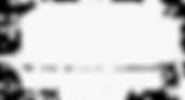 LCB_Logo_transparent white PNG.png