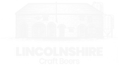 LCB_Logo_transparent white PNG.png