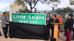 Little Saigon Foundation
