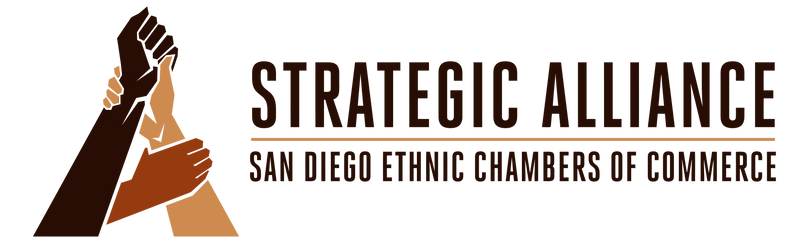 2020 Strategic Alliance Logo [Horizontal