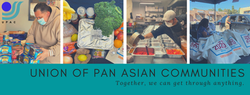 Union of Pan Asian Communities