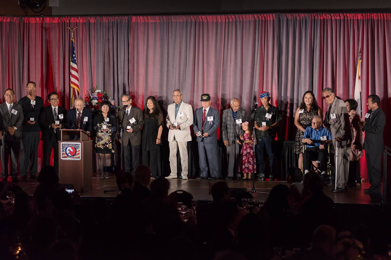 San Diego Japanese American Citizens League