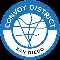 2020 CD Logo [PNG].png