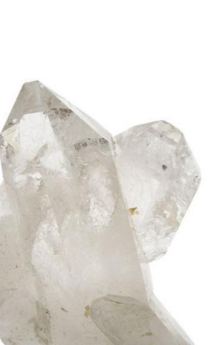 vinilos-cuarzo-cristal-de-roca-aislado-e