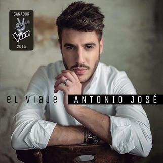 ANTONIO_JOSÉ_-_EL_VIAJE.jpg