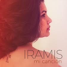 Iramis - Mi Canción