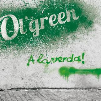 OL´_GREEN_-_A_LA_VERDA.jpg
