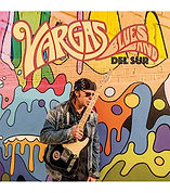 VARGAS BLUES BAND - DEL SUR.jpg