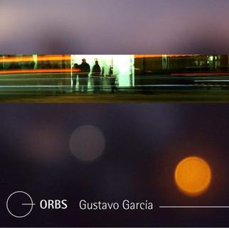 GUSTAVO_GARCÍA_-_ORBS.jpg