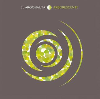 EL ARGONAUTA - ARBORESCENTE.jpg