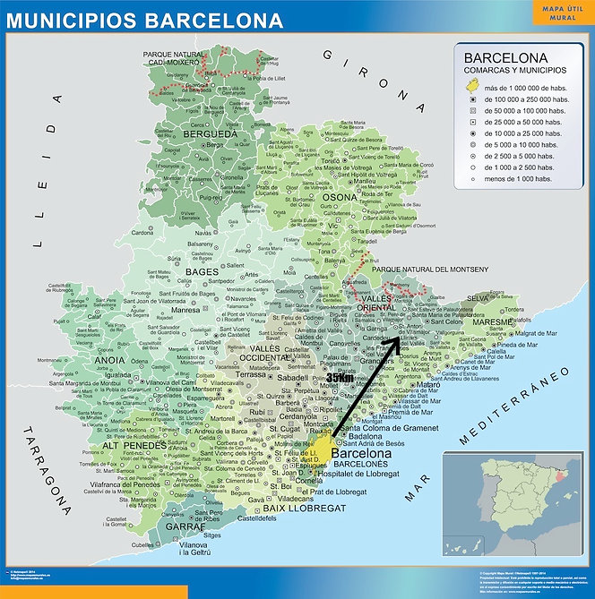 Mapa-municipios-provincia-Barcelona.jpg