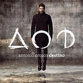 Antonio Orozco - Destino.jpg