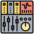 MIX DESK ICON 1.png