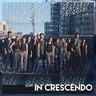 In Crescendo - Som In Crescendo