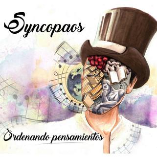 Syncopaos - Ordenando Pensamientos