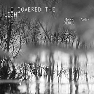 MARK AANDERUD - I COVERED THE LIGHT.jpg