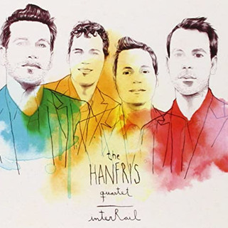THE HANFRIS QUARTET - INTERRAIL.jpg