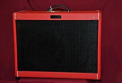 Fender HRDL 3.jpg