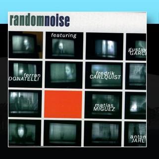 Random Noise.jpg