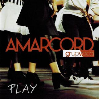 AMARCORD - PLAY.jpg