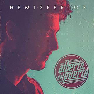 Alberto Del Puerto - Hemisferios.jpg