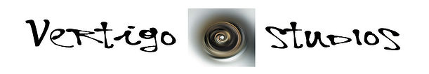 Veritgo Logo JPEG.jpg