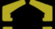 WW_Logo_wBridge_FullColor.png