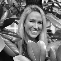 Crystal Blanchard