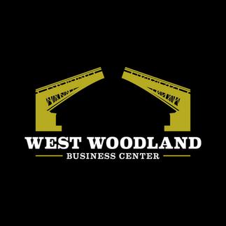 West Woodland Business Center