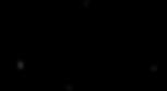 Oakley_Sizzle-Concept_Space-line-work_sm
