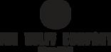 awolff-logo.png