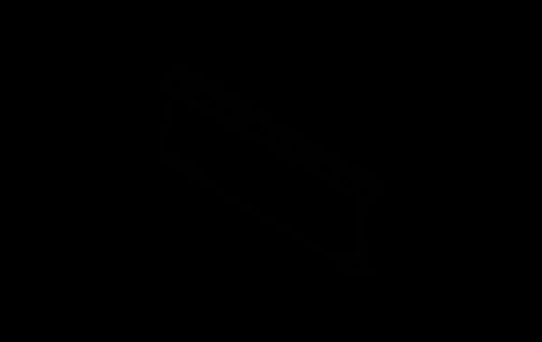 INNER BOX LABEL ANON-0627-0201 ACRYLIC G
