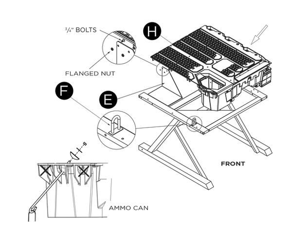 decked_schematic.png