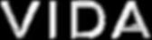 Vida Logo_White.png