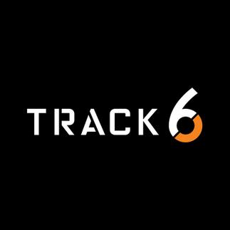 Track 6 Sodo Logo